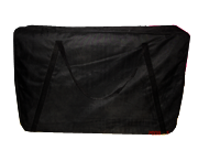 Padded Carry Bag for  Panel Systems