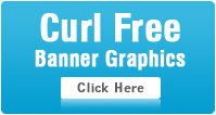 curl free banner graphics